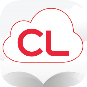 cloudlibrary_app_icon_512x512