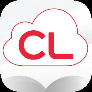 cloudlibrary_app_icon_512x512